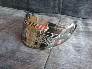 visera casco Ls2