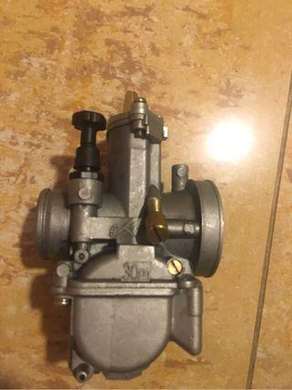 Carburador 30 oko