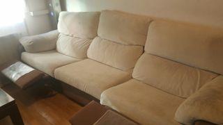 sofa antimanchas