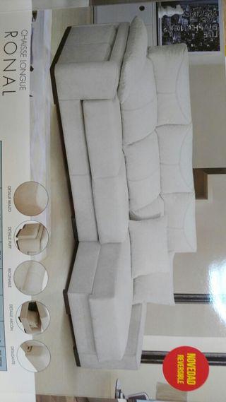 oferton sofá