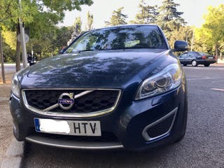Volvo C30 1.6D 115cv