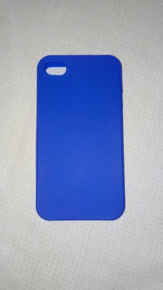 Funda de Iphone 4 NUEVA