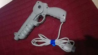 PlayStation 1 (psx)
