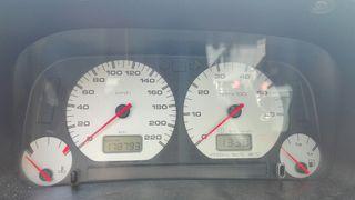 Seat Cordoba SX 1998 gasolina