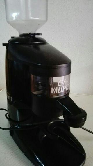Molinillo cafe para bar