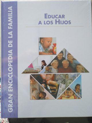 Enciclopedia de la familia