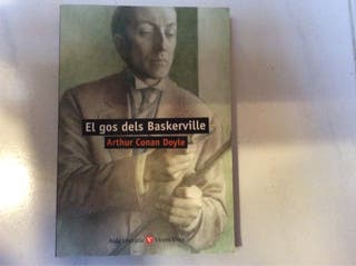 El gos de Baskerville