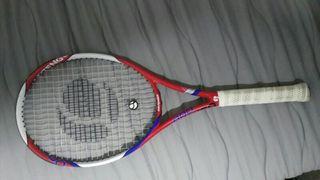 raqueta frontenis