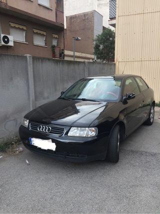 Audi A3 TDI 90cv