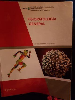 libro de fisiopatologia general