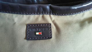 Bolso Tommy Hilfiguer