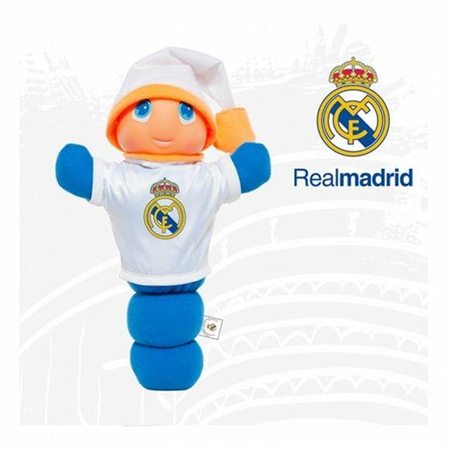 Gusyluz Real Madrid