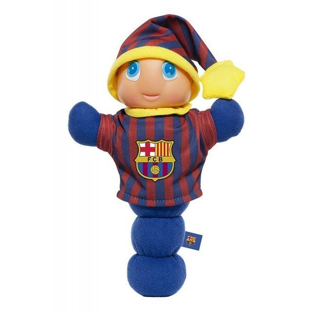 Gusyluz F.C. Barcelona