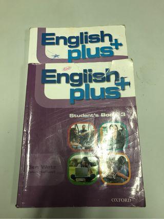 Ingles plus