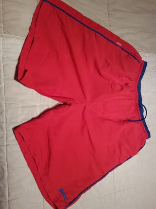 Pantalon Slazenger