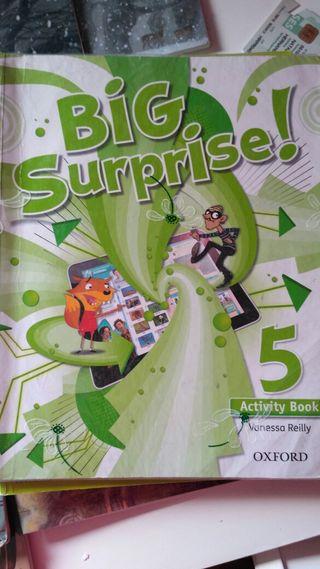 libros de texto 5 egb