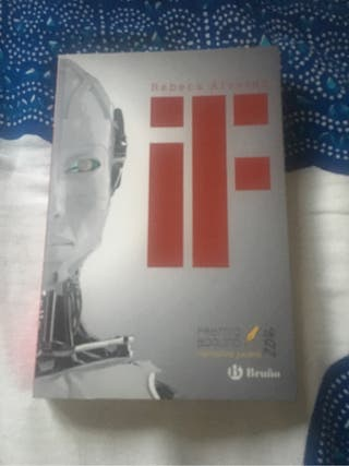 Libro IF