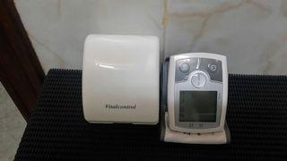 pulsometro