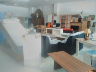 Muebles naim de segunda mano por 1 en algemes wallapop for Wallapop ourense muebles