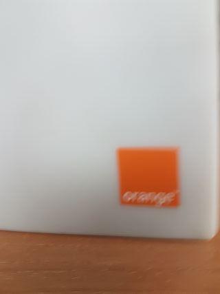 Router wi-fi Orange
