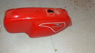 deposito moto guzzi hispania dingo 49
