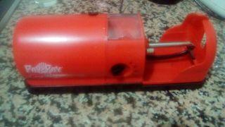 maquina electrica de entubar digarrillos