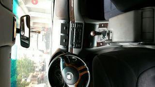 BMW Serie 3 2000 rota la junta cluata