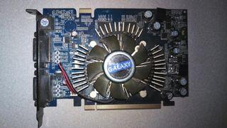 GTX8600