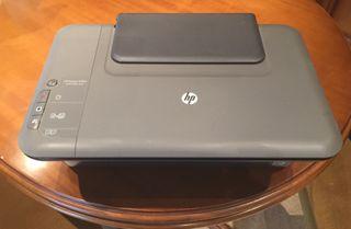 Inpresora