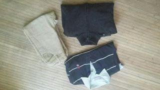 ropa niño de 2 a 3 años