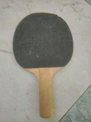 Pala ping-pong