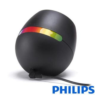 Philips Living Colours Micro Changing Mood