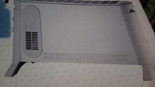 Calefactor convertor 2000w