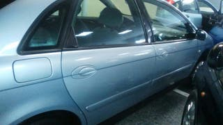 Citroen C5 2005