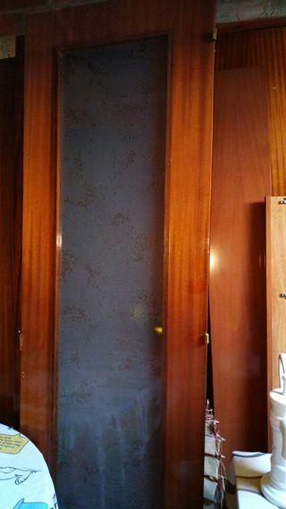 puertas interior casa