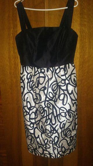 vestidos talla 46