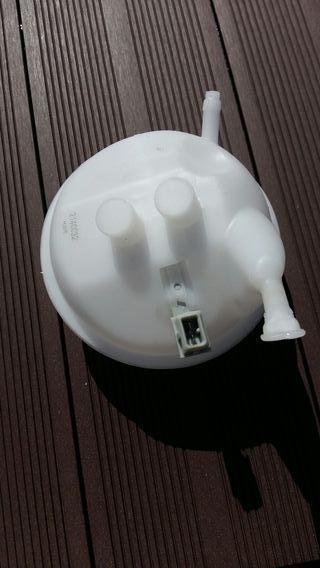 botella líquido frenos a4 b5