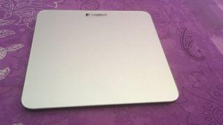 Trackpad Mac