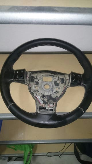 volante seat leon 1p