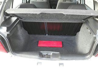 Volkswagen Polo 1.9 SDI TRENDLINE
