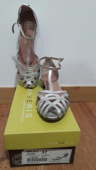 Zapatos de mujer perfectos