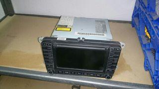 radionavegador