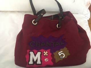 Bolso chantal