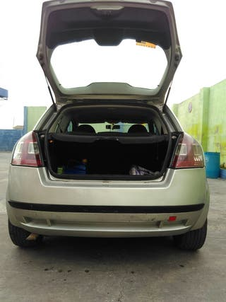 Fiat Stilo 1.9 jtd 2004
