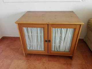 Mueble para televisón