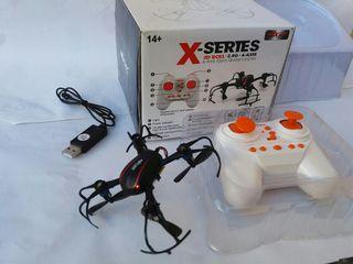drone MJX x902