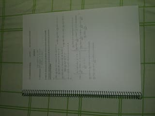 libro paus matematicas