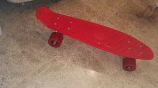 penny skate nuevo
