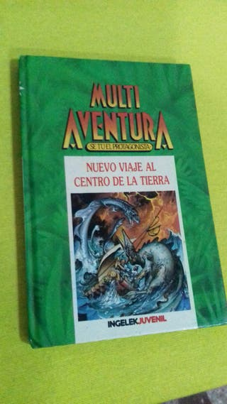 Libro antiguo oportunidad