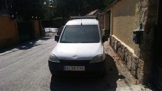 oportunidad!Opel Combo 2004